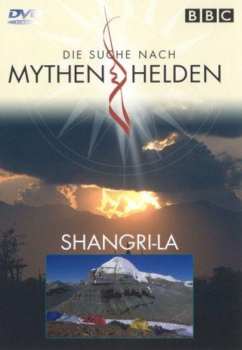 mythen-helden-shangri-la