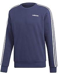Amazon.it  felpa adidas uomo - Ultimi tre mesi   Abbigliamento ... e33fee5e6c75