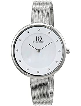 Danish Design Damen-Armbanduhr 3324583