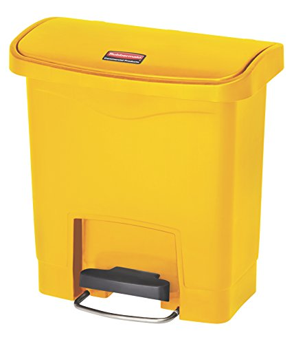 rubbermaid-slim-jim-1883456-frontal-paso-step-on-resina-papelera-15-litres-yellow-1