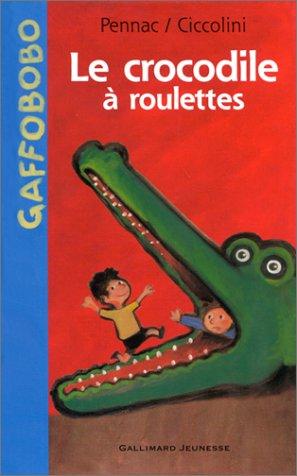"""<a href=""""/node/8899"""">Le crocodile à roulettes</a>"""