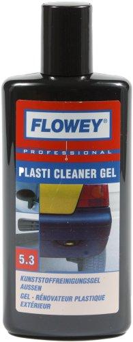 flowey-plastic-cleaner-gel250ml-pour-exterieur-plastique