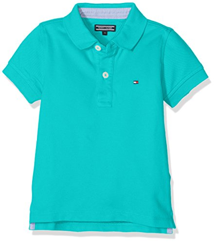 Tommy-Hilfiger-Jungen-shirt-FASHION-SS