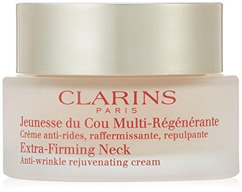 CLARINS MULTI-regenerierende Creme Antifalten 50 ml