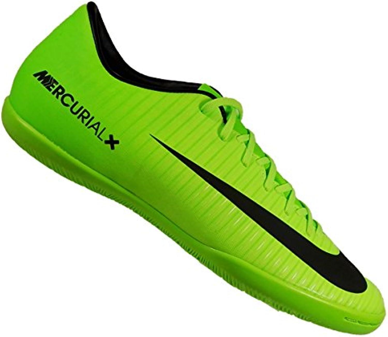 Nike Herren MercurialX Victory VI Ic Fußballschuhe