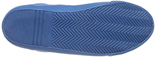 s.Oliver - 53109, Scarpe da ginnastica Unisex – Bambini Blu