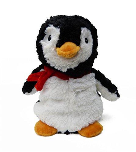 Wunderschöner weicher Pinguin super look Stofftiere