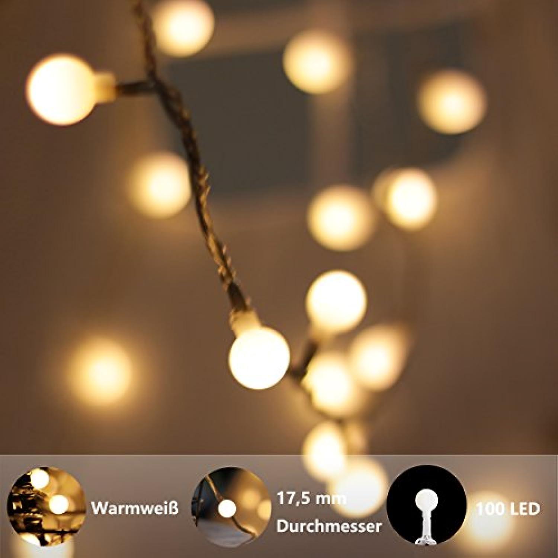 TABEN B8.5D Lot de 10 Ampoules LED COB-1SMD 12 V pour Tableau de Bord de Voiture Blanc