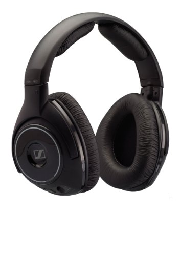 Sennheiser HDR 160 Kopfhörer (106 dB)