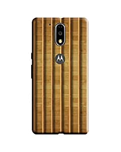 Motorola Moto G4 Plus Back Cover / 3D Printed Back Cover Moto G4 Plus / Moto G4 Plus Designer Case Cover Hard Case By GISMO