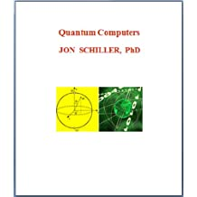 Quantum Computers (English Edition)
