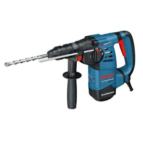Bosch 061124A006 061124A006-Martillo GBH 3000 Professional