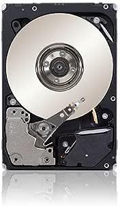 Seagate Enterprise Interne Festplatte 1 2tb 2 5 Zoll Computer Zubehör