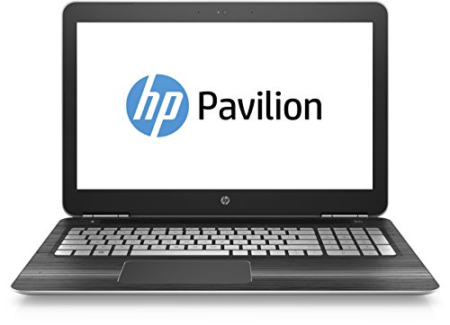 hp-pavilion-15-bc003ng-396-cm-156-zoll-fhd-ips-notebook-intel-core-i5-6300hq-8gb-ram-1tb-hdd-128gb-s