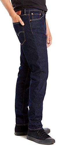 Levi's ® 512 Slim Taper Fit Jeans chain rise (Levis 512 Jeans)