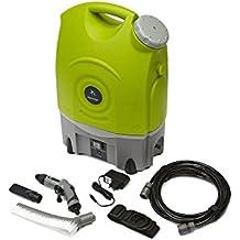 Aqua2go GD70 Limpiador portatil a presión