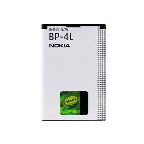 Nokia BP 4L