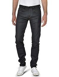 CUB Jeans ALEX L38 ardoise - Jeans Homme Long