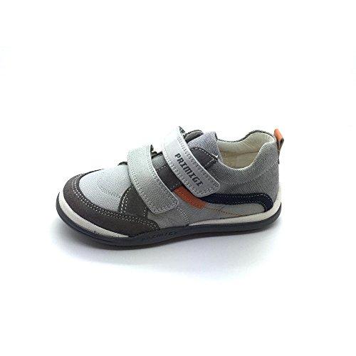 primigi-baby-boys-pep-7092-walking-shoes-grey-perla-grigio-ch-8-uk