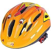Arbre Casco de Ciclismo, Deportes al Aire Libre, Cascos de protección para niños, cómodo y Ligero, Casco de Bicicleta