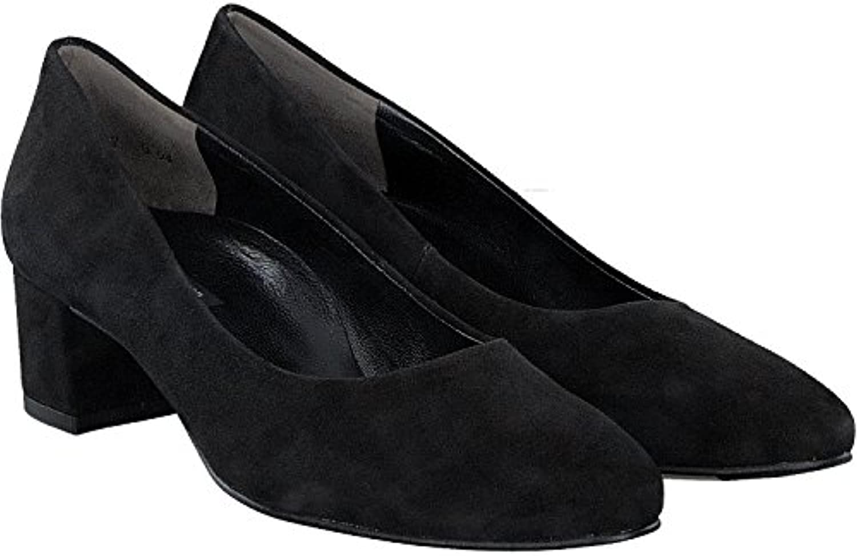 Paul Green 3449 2018 Letztes Modell  Mode Schuhe Billig Online-Verkauf