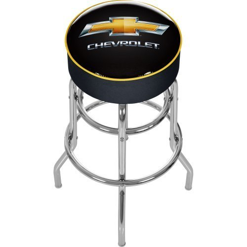 chevrolet-padded-swivel-bar-stool-by-trademark-gameroom