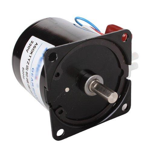 dn-remplacement-high-torque-220v-60rpm-vitesse-box-electrique-synchrone-moteur-a-engrenages