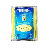 De-Cecco Gnocchi Di Patate CEE Expo, 500gm