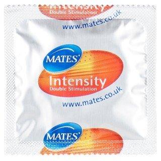 mates-intensity-condoms-x-6