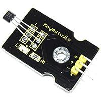 keyestudio Hall/Holzer Switch Modul ks-02044e938Sensor magnetisch