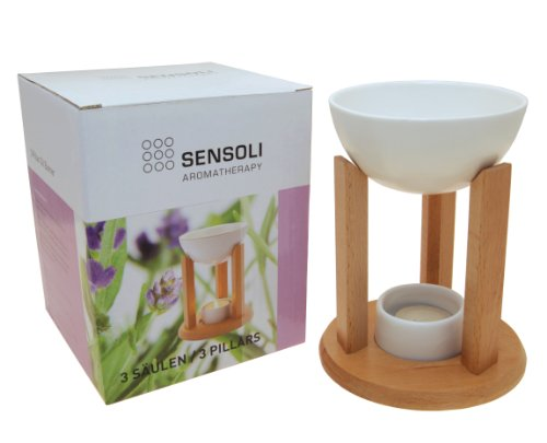 Sensoli-3-Pillar-Oil-Burner