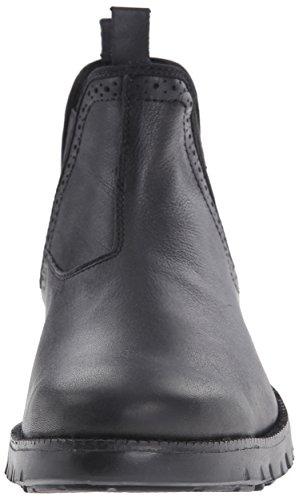 Mark Nason Con Skechers Afterwall Chelsea Boot Black