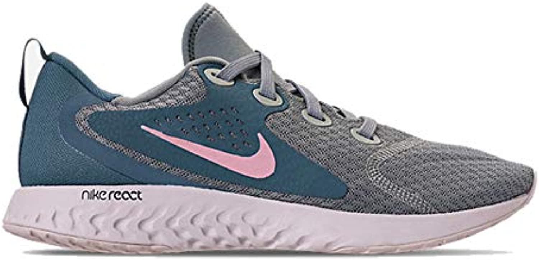 Nike Wmns Legend React, Scarpe Running Donna | Speciale Offerta  | Gentiluomo/Signora Scarpa