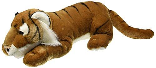 Plush amp; Company amp; Company05748,Jungle Wild Jungle Lion-Plüsch-Spielzeug, 50 cm
