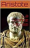 La Grande Morale - Format Kindle - 2,50 €