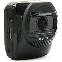 Xblitz–naviigps Full HD auto telecamera con GPS Auto Telecamera Videocamera Registratore Video VHS auto navigazione - Confronta prezzi