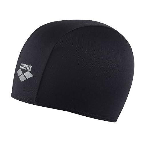 Bonnet Piscine AmazonFr