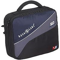 Viajero 50 Regulador Bolsa de Aqualung [Misc