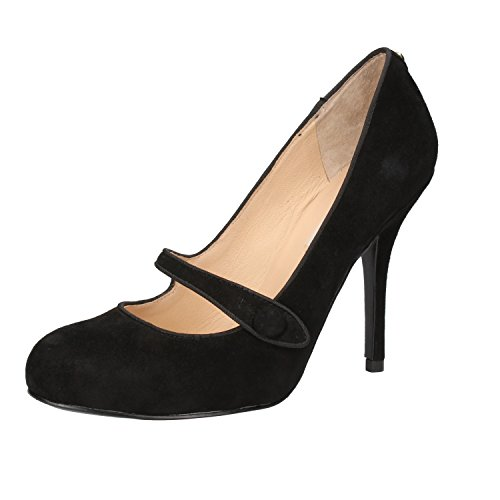Guess Damen High heel pumps, FL6RANSUE08 Schwarz