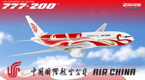 air-china-777-200-1-400phoenix-premiere-collection-from-dragon