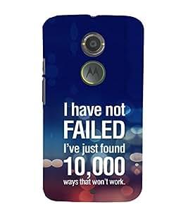 ifasho Designer Phone Back Case Cover Motorola Moto E2 :: Motorola Moto E Dual SIM (2nd Gen) :: Motorola Moto E 2nd Gen 3G XT1506 :: Motorola Moto E 2nd Gen 4G XT1521 ( DJ Guitar Oil Paint Look Finish Colorful Pattern Design )