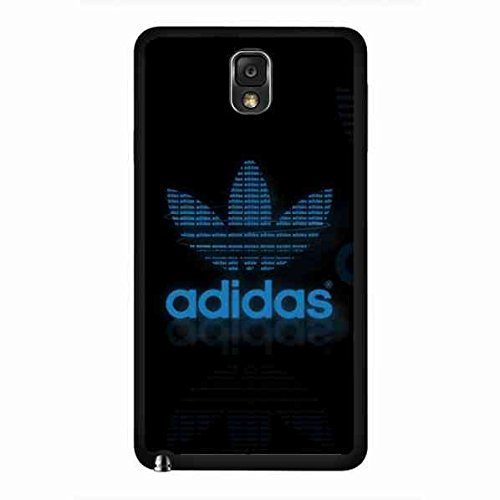 adidas-sports-brand-collection-phone-funda-for-samsung-galaxy-note-3-adidas-sports-brand-diy-cover