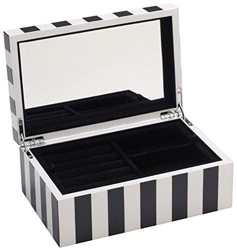 tang-caja-de-regalo-s-stripes-negro-blanco-negro-blanco-22-x-14-x-83-cm