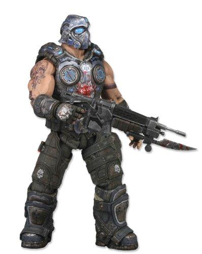 gears-of-war-375-series-1-clayton-carmine-figura-di-azione