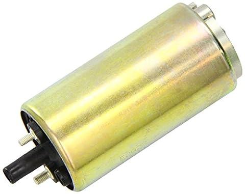 Valeo 347245 Kraftstoffpumpe