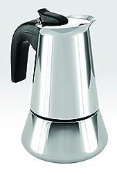 Leo Coffee Coffee Percolator(4 Cup) By Leo Coffee