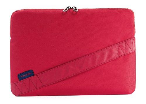 tucano-bisi-notebook-cases-sleeve-black-monotone-polyester-macbook-air-pro-retina-13