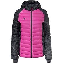 Amazon.es: izas chaquetas plumas mujer Envío gratis