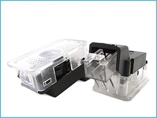 kit-luci-led-logo-proiettori-auto-portiere-acura-mdx-zdx-tl-bianco-no-errore-canbus