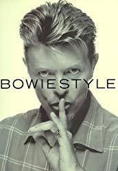 BowieStyle by Steve Pafford (2000-06-01)